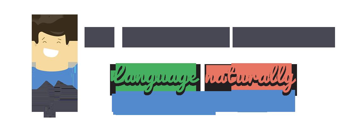 languagenaturally-pensare-italiano