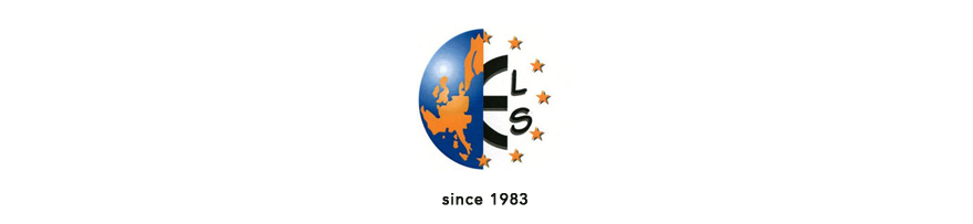 ELSFORM since 1983