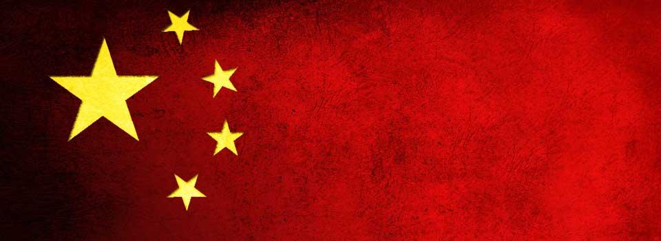 cinese-flag