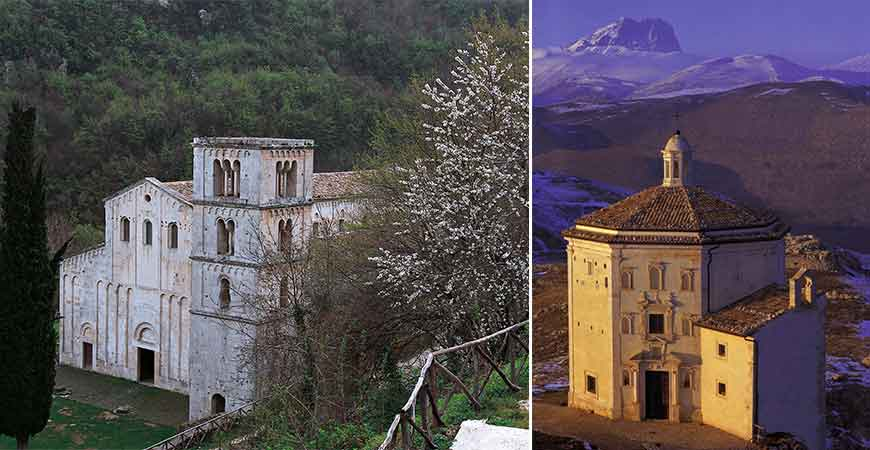language-naturally-abruzzo-1