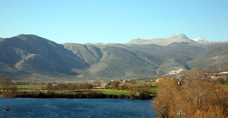 language-naturally-abruzzo-11