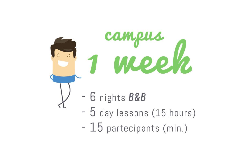 languagenaturally-campus-1week